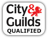 City and Guilds Qualified Bike Servicing